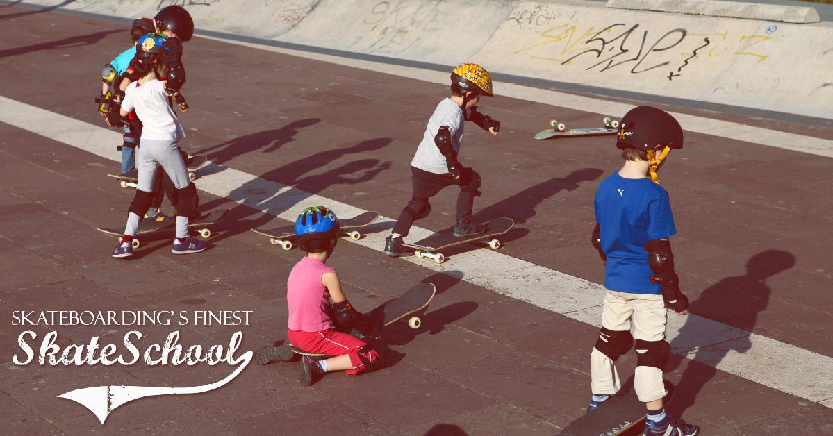 SkateSchoolPromoFB_4