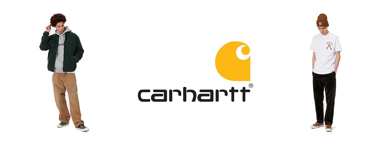 carhartt-fall2020-2