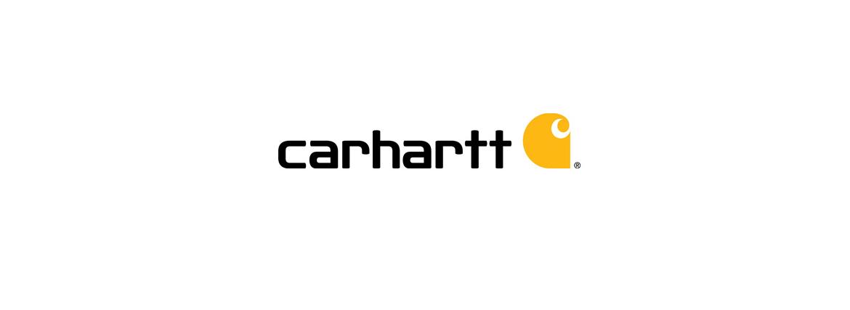 carharttsito
