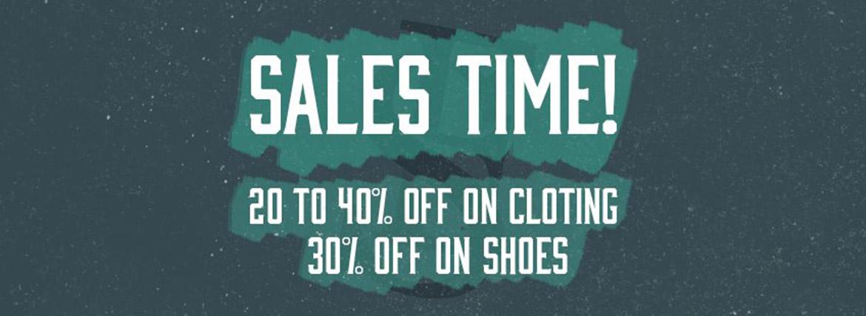 sales-sito
