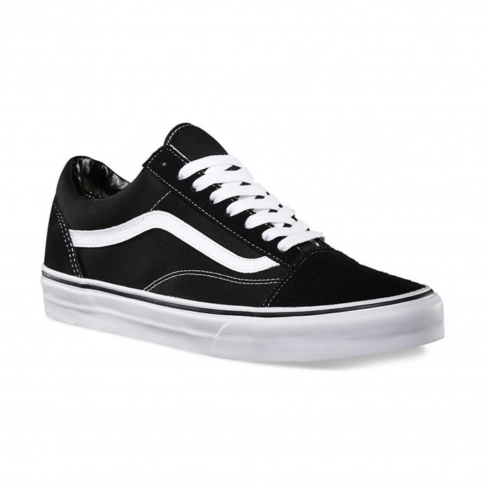 scarpe vans old skool