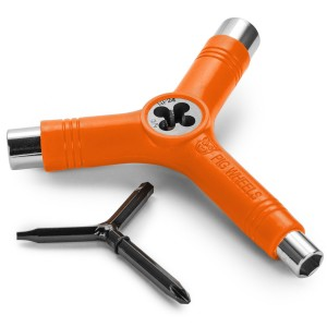 pig-skate-tool-orange-1.1435117875