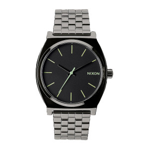 time teller orologio torino nixon