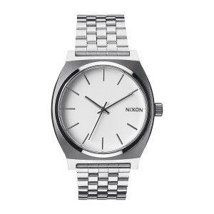time teller torino nixon orologi