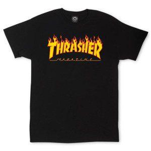 thrasher_flame_black_shirt_web_650px_1