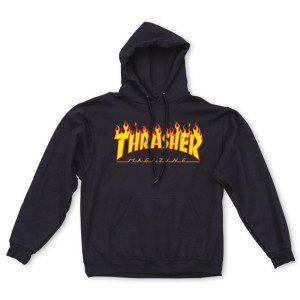 thrasher_flame_black_hoodie_web_650px