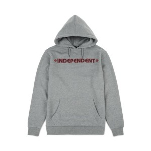felpe-independent-bar-cross-hoodie-dark-heather-124333-674-1