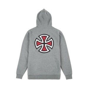 felpe-independent-bar-cross-hoodie-dark-heather-124333-674-2