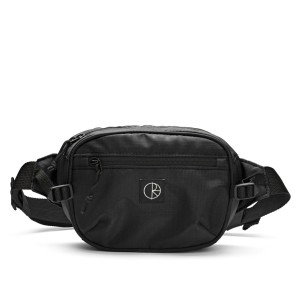 1pLUQetSim9eaT2BYwOg_RIPSTOP-HIP-BAG-BLACK-1_1280x1280
