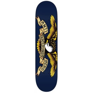 750x750.fit.Anti Hero Classic Eagle Skateboard Deck 8.5