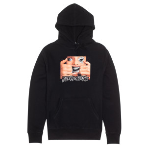 2019_FA_QTR1_Hoodies_GraphicPreview_BraceFace_Black