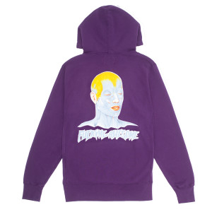 2019_FA_QTR1_Hoodies_GraphicPreview_TicketsToReality_Purple-Back