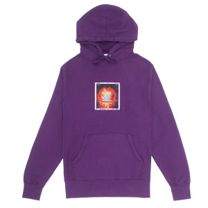 2019_FA_QTR1_Hoodies_GraphicPreview_TicketsToReality_Purple-Front