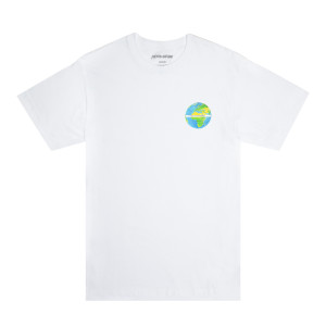 2019_FA_QTR1_Tee_NewEyes-White-Front