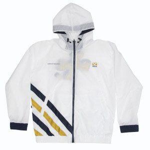 jacket-zipper-stripes-1