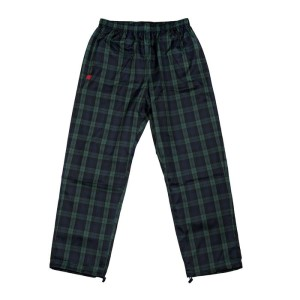 pants-plaid-1LOW_700x