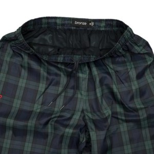 pants-plaid-3LOW_700x