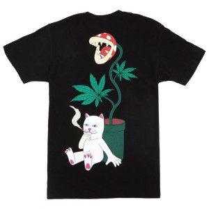 ripndip-herb-eater-tee-shirt-noir