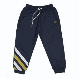 trackpants-stripes-1