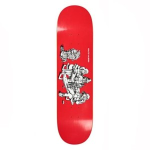 POLAR_SKATE_CO_HALBERG_PICKNICK_RED_DECK_BOTTOM_GRAPHIC_530x