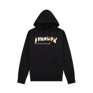 felpe-thrasher-intro-burner-hoodie-black-200437-674-1