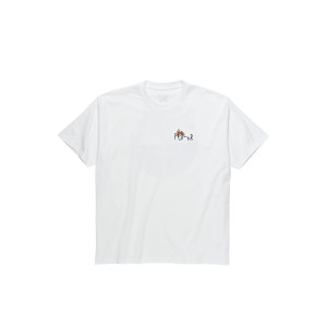 CASTLE-FILL-LOGO-TEE-WHITE-1