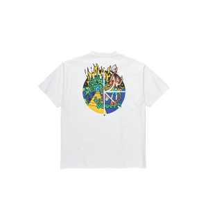CASTLE-FILL-LOGO-TEE-WHITE-2