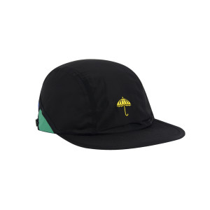 TRIBY-CAP-BLACK