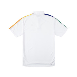 TRIBY-JERSEY--WHITE-1