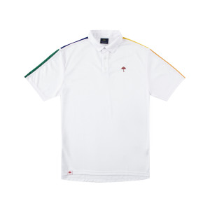 TRIBY-JERSEY--WHITE