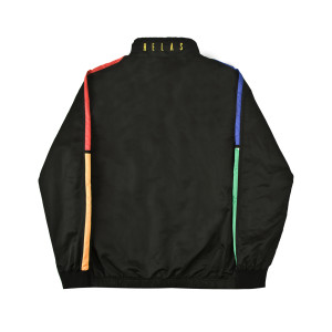 TRIBY-TRACKSUIT-JACKET-BLACK--1