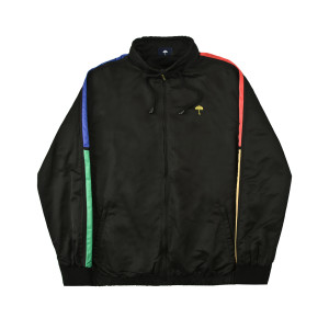 TRIBY-TRACKSUIT-JACKET-BLACK