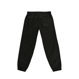 TRIBY-TRACKSUIT-PANT-BLACK-1