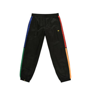 TRIBY-TRACKSUIT-PANT-BLACK