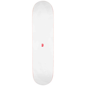 poetic-surface-skateboard-deck-8-25-1