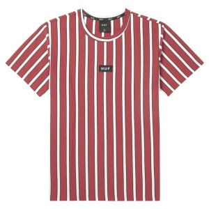 DEXTER-STRIPE-S-S-KNIT-TOP_ROSEWOOD_KN00116_RWRED_01