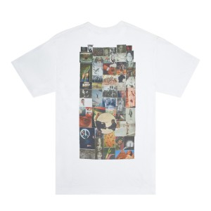 FA_QTR3_GraphicPreview_Tee_Collage_White_Back_1400x