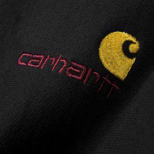 american-script-sweatshirt-black-620 (1)