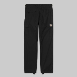 aviation-pant-black-rinsed-25 (1)