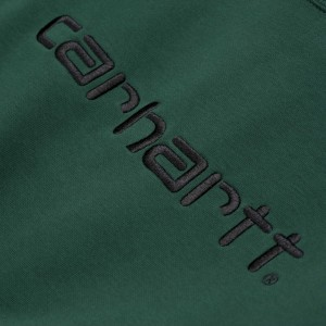 carhartt-sweatshirt-dark-fir-black-113 (1)