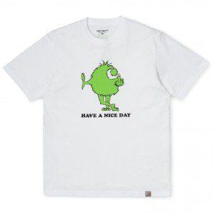 carhartt-wip-nice-day-t-shirt-p102819-431266_image