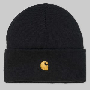 chase-beanie-6-minimum-black-gold-1509