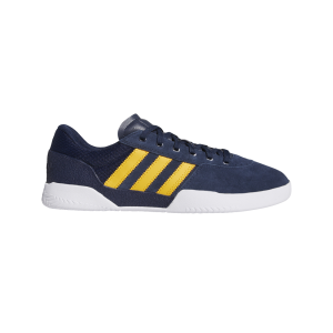 city cup navy adidas