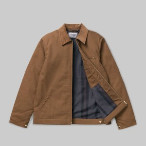 detroit-jacket-hamilton-brown-rigid-2573 (1)