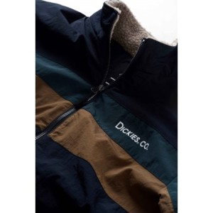dickies-paducah-jacket-dark-blue (1)