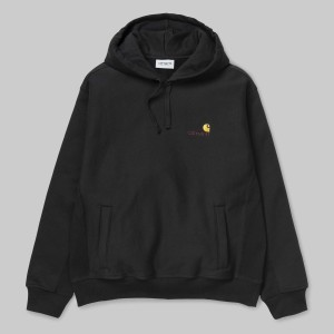 hooded-american-script-sweat-black-37