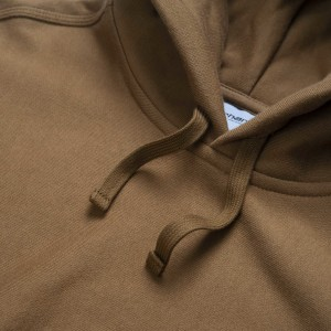 hooded-american-script-sweat-hamilton-brown-36 (1)