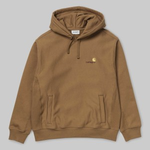 hooded-american-script-sweat-hamilton-brown-36