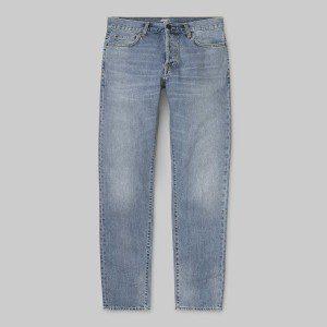 klondike-pant-blue-worn-bleached-2216 (1)