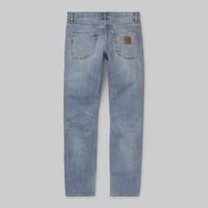 klondike-pant-blue-worn-bleached-2216